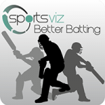 Apps-Better-Batting-Icon