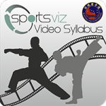 Apps-Tang-Soo-Do-Video-Syllabus-Icon