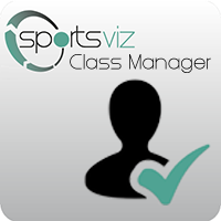 Apps-Class-Manager-Icon